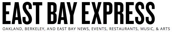 EBX logo