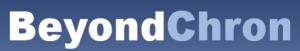 BeyondChron Logo