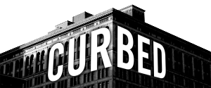 logo-curbed.0