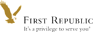 FirstRepublicBank-Logo_Print
