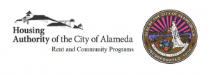 Alameda Housing Authority