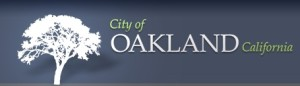 city-oakland-logo